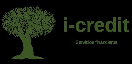 i-credit